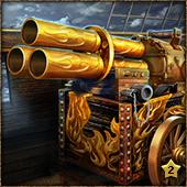 cannon_firestorm_m_big.png