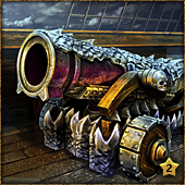 cannon_voodoo_m_big.png