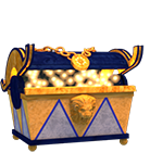 chest_0003.png