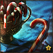 currency_candycanes_m_big.png