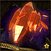 currency_crystals_s_big.png