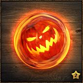 currency_pumpkins_m_big.png