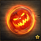 currency_pumpkins_s_big.png