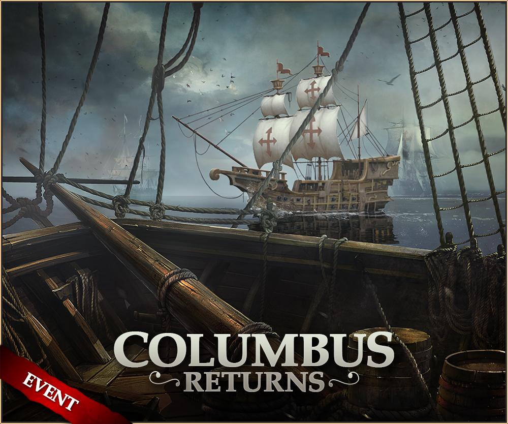 fb_ad_columbus_returns.jpg