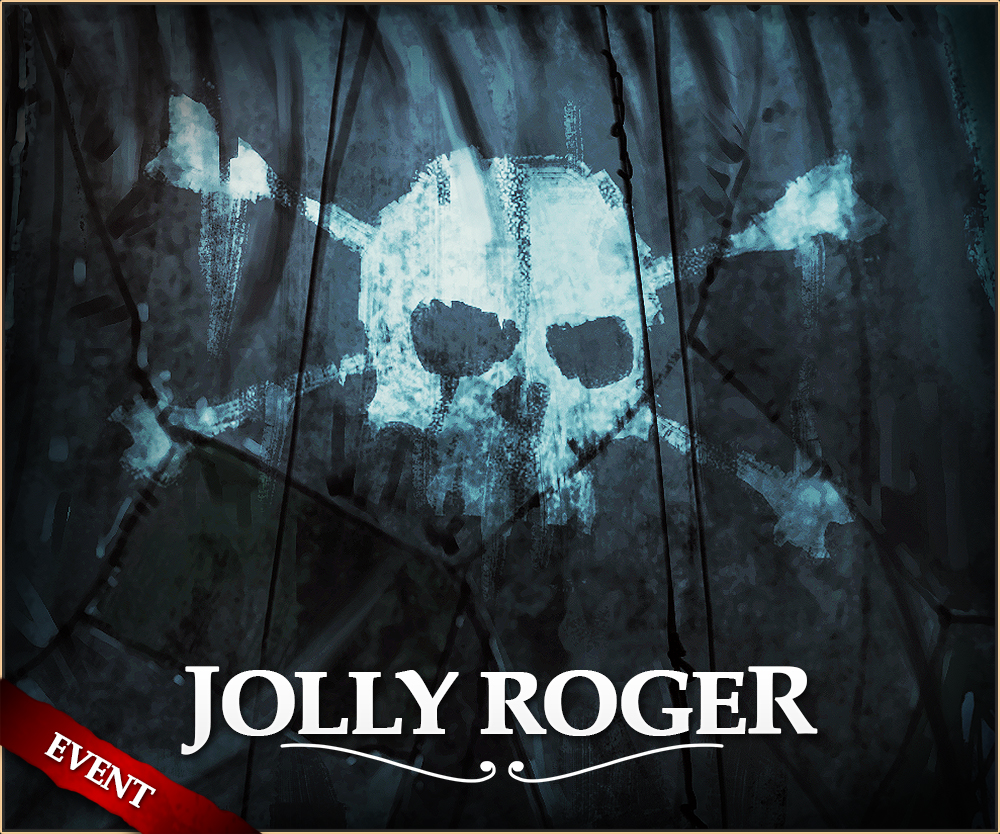 fb_ad_jolly_roger_timeless01.png