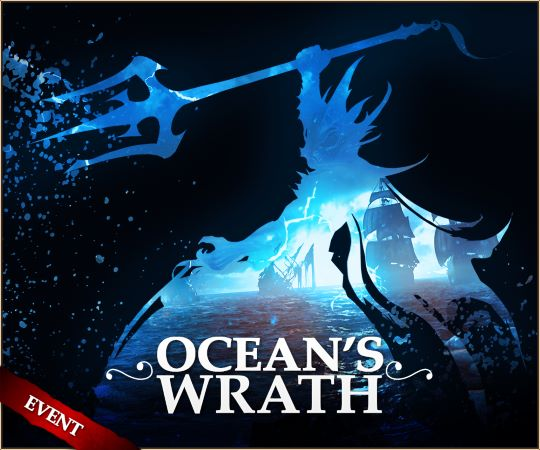 fb_ad_oceans_wrath_2020_small.jpg