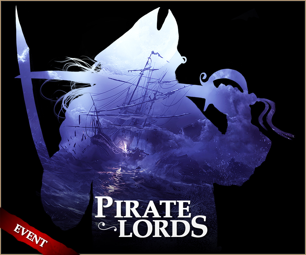 fb_ad_pirate_lords_2020.png