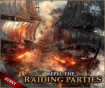 fb_ad_raiding_parties_2020(1).jpg