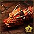 item_dragonfire_m_small_sárkánytűz.png