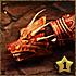 item_dragonfire_s_small_sárkánytűz.png