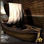 item_rowboat0_l_big.png