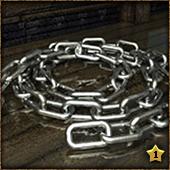 item_steeledchains0_s_big.png