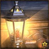 item_stormlantern0_s_big.png