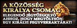 Közösség_királya_cs.PNG