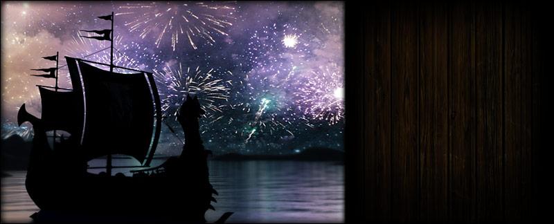 sA-bg_sA-bg_happy_new_year_2019.jpg