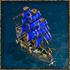 ship_amazonianempress_small.png