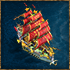 ship_amazonianqueen_small.png
