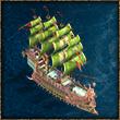 ship_gota_medium.png