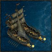 ship_turtlecrusher_big.png