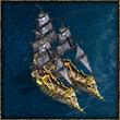 ship_ultramaran_medium.png
